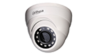 DAHUA HAC-HDW1220М-0280 HDCVI Camera 2MP Eyeball Water-proof