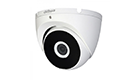 DAHUA HAC-T2A21-0280 2.0Mpx Waterproof Dome Camera