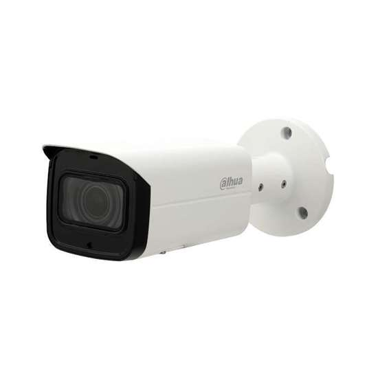 DAHUA IPC-HFW2231T-ZS 2MP WDR IR Bullet Network Camera PoE