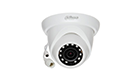 Dahua IPC-HDW1531S-0360B Ip Camera 5Mp, PoE