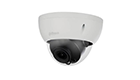 Dahua IPC-HDBW1531E-S-0280B P DOME 5.0MP 2.8MM, IK10, MICROSD CARD 128GB, PoE