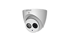 Dahua IPC-HDW4631EM-ASE 6MP IR Eyeball Network Camera, PoE