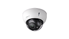 Dahua IPC-HDBW5631R-ZE-27135 6MP WDR IR Dome Network Camera, PoE