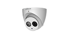 Dahua IPC-HDW4831EM-ASE-0280B 8MP IR Eyeball Network Camera, PoE