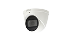 Dahua IPC-HDW5831R-ZE 8MP WDR IR Eyeball Network Camera, PoE