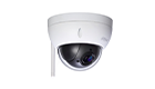 Dahua DH-SD22404T-GN-W 4MP 4x PTZ Wi-Fi Network Camera, PoE