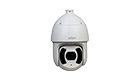 Dahua SD6CE245U-HNI 2MP 45x Starlight IR PTZ Network Camera, PoE+