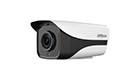 Dahua IPC-HFW4230M-4G-AS-I2-0360B-HW120 2MP 4G IR Bullet Network Camera