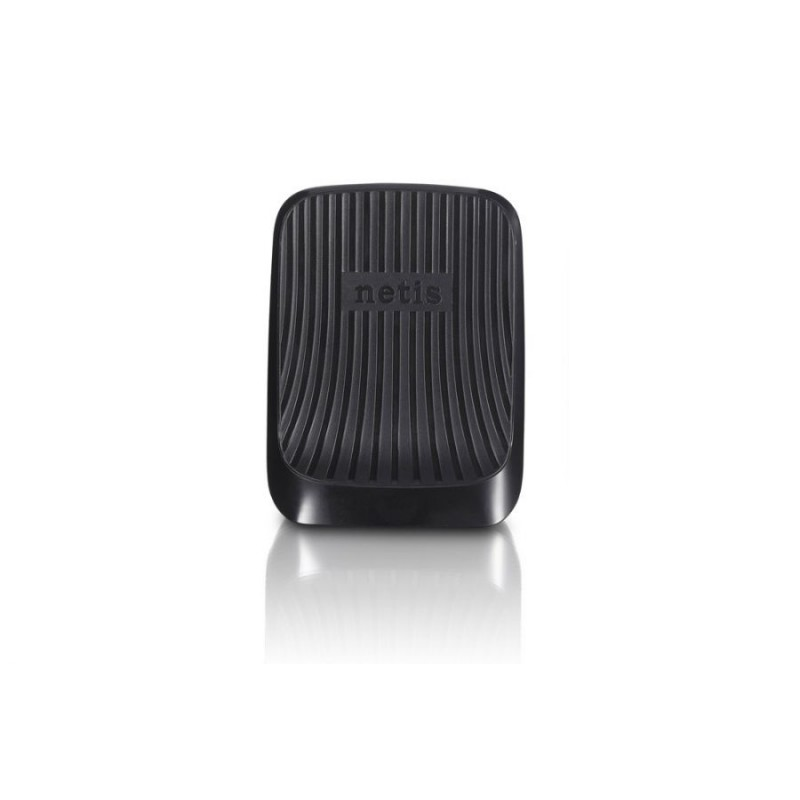 NETIS WF-2412 WIRELESS ROUTER 150MBPS