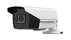 HIKVISION DS-2CE19D0T-IT3ZF 2 Megapixels 2.7-13.5 mm