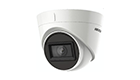 HIKVISION DS-2CE78U7T-IT3F 8 MP Ultra-Low Light Camera 2.8 mm