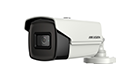 HIKVISION DS-2CE16U7T-IT3F HD-TVI body camera 8 Megapixels 3.6 mm