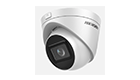 HIKVISION DS-2CD1H23G0-IZ 2 MP Motorized Varifocal Turret Network Camera 2.8 - 12 mm PoE