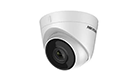 HIKVISION DS-2CD1331-I(D) 3 MP body IP camera Day / Night 2.8 mm PoE