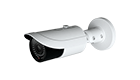 TVT TD7412AS1-D/FZ/IR2 1.3Mp Day & Night AHD camera
