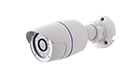 TVT TD7411TS-P/D/IR1 1.3Mp Day & Night HD-TVI camera 720p
