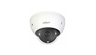Dahua IPC-HDBW5331E 3MP WDR IR Dome Network Camera, PoE