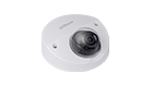 Dahua HAC-HDBW2231FM-0280B - 2.8mm, 20m, outdoor mounting, HDCVI, mobile, dome, surveillance camera