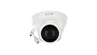 Dahua IPC-T1B40-0280B IP CAMERA 4 Mpx 2.8 mm PoE