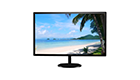 "Dahua DHL22-L200 22"" FHD LED Monitor"
