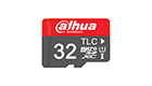 Dahua PFM111 SD Cards under DAHUA Own Brand 32GB