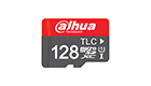 Dahua PFM113 SD Cards under DAHUA Own Brand 128GB