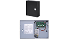 Dahua ASC1204C-S Four Door Access Controller