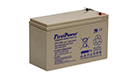 UPS Battery 7.2 MS7/12 12V / 7Ah