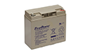 UPS Battery MS18/12 12V / 18Ah