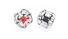 Drone LH-X22 flying ball 2.4GHz 6CH 6Axis Gyro