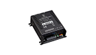 Switching power supply with UPS YP-904-5-B