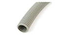 Corrugated pipe for internal laying 25.00mm x 19.1mm (FX25)