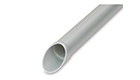 Rigid PVC pipe for internal laying Ф16 (VRM-TURBO 16)