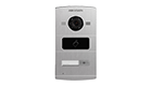 HIKVISION DS-KV8102-IM Single-sided front panel for IP video intercom systems