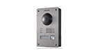 HIKVISION DS-KV8103-IME2 Front panel, built-in 2.0 Megapixel camera