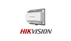 HIKVISION DS-KAD709 Power supply module / IP distributor