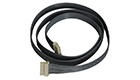 FERMAX 2541 DUOX/VDS/BUS2 SKYLINE CABLE CON. 6W