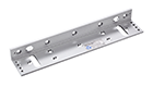 YLI MBK-280NL NL Bracket for Inward Door