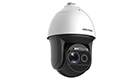 HIKVISION DS-2DF8442IXS-AEL(T2) 4MP 42 × Network IR Speed Dome Hi-PoE