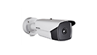 HIKVISION DS-2TD2137-(10/15/25)/P Thermal Network Bullet Camera PoE