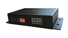 Hikvision DS-PM-RSI8 RS485 8 Inputs Expander