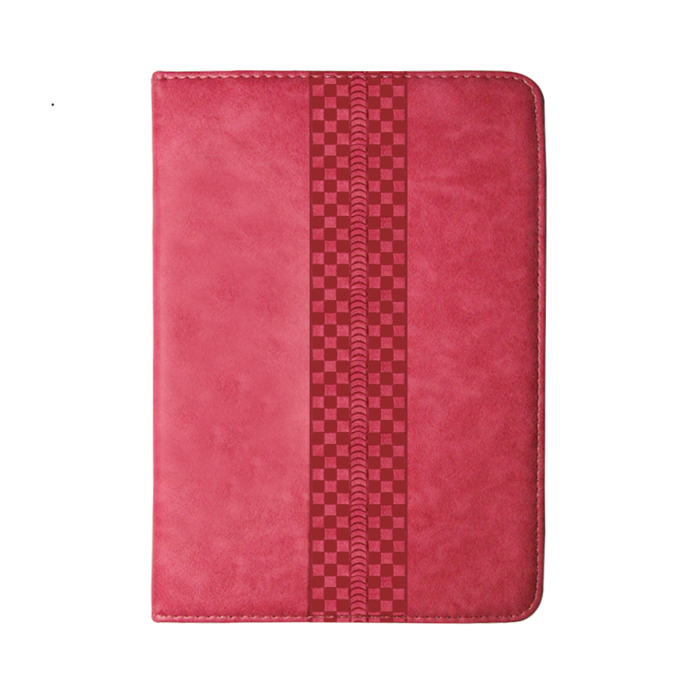 "OEM Universal tablet case 7"", Pink- 40006"