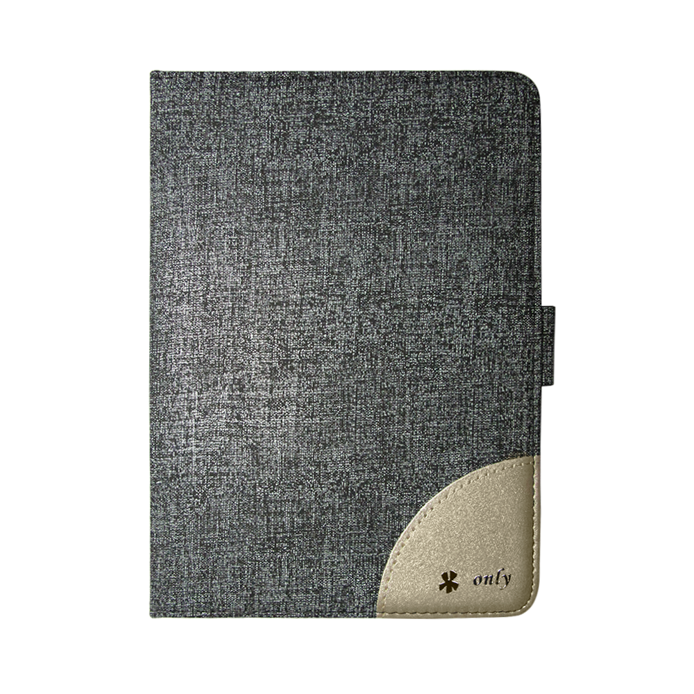 "OEM Universal tablet case 7"", Gray - 40012"