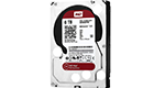 "Western Digital Caviar Red 6ΤB 3.5"" SATA 3"