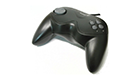 GENIUS Game controller MAX FIRE G-08XU