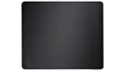 OEM Mouse pad 180 - 220mm, Black - 17059