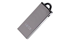 OEM USB Flash memory 16GB USB 2.0 - 62013
