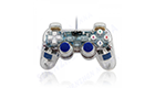 OEM Gamepad for PC with USB cable - 13011