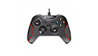 Gamepad FanTech Shooter GP11, Black – 13020
