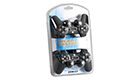 OEM Gamepad Dualshock x 2 set for PC with USB - 13013